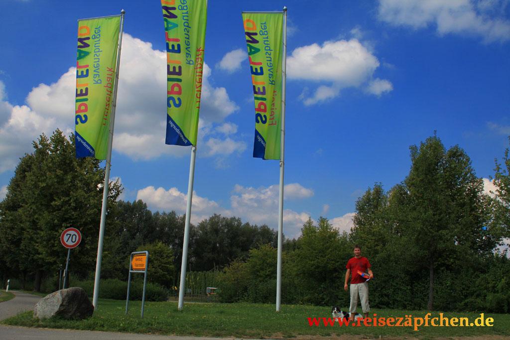 Spieleland Freiburg